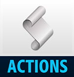 actionicon